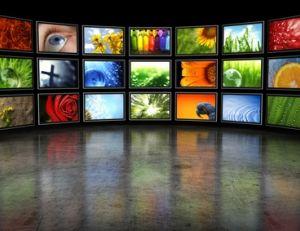Publier des vidéos sur internet