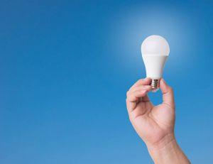 Pourquoi opter pour les ampoules LED ?