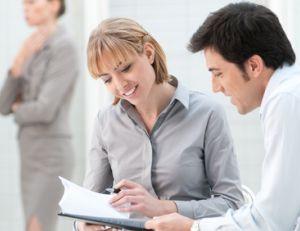 Qu'est-ce que le projet personnalisé d'accès à l'emploi (PPAE) ?