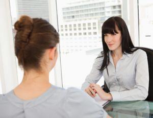 Quel préavis dans le cas d'une rupture conventionnelle ?