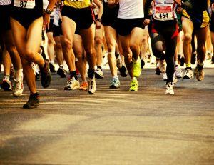 Faire son premier marathon