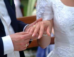 Préparer son dossier de mariage