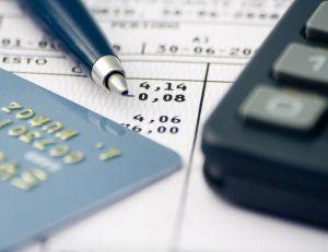 Comprendre le prêt immobilier à taux variable