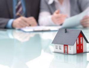 Prêt immobilier : renégociation ou rachat, quelles différences ?