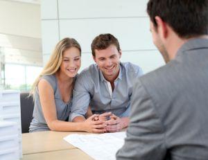 Connaître le principe d'un prêt in fine