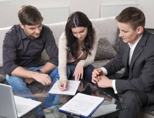 Prêt viager hypothécaire