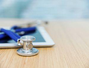 Prévention : la solution la plus efficace pour lutter contre le cancer