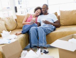 prime de d m nagement. Black Bedroom Furniture Sets. Home Design Ideas