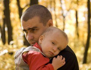 La prise en charge de l'enfant autiste