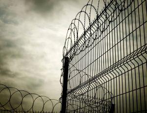 Conditions de détention dans les prisons françaises