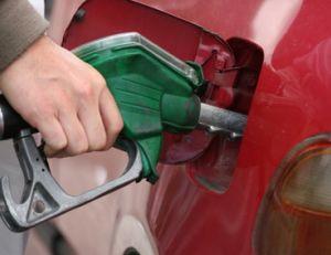 Les taxes représentent une part importante du prix du gazole et de l'essence
