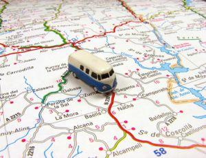 Problème en voyage à l'étranger : que faire ?