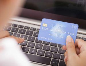 Procédure en cas de fraude à la carte bancaire