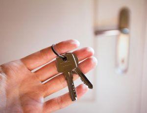 Le propriétaire peut avoir recours à la procédure d'expulsion sous certaines conditions