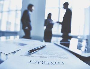 Connaître la procédure et les formalités d'une rupture conventionnelle