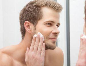 Choisir les produits adaptés à sa peau