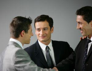 Les professions libérales relevant de la CIPAV sont compatibles avec l'auto entreprenariat