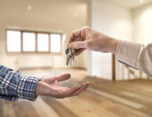 Quels étaient les principaux litiges entre propriétaires et locataires en 2015 ?