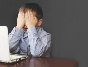 Comment bien protéger ses enfants des dangers du web ?