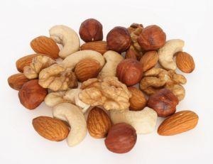 Protéines d'origine végétale : quelle utilité ?
