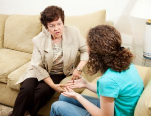 Connaitre la psychothérapie
