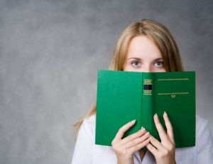 Les moyens de publication de son livre