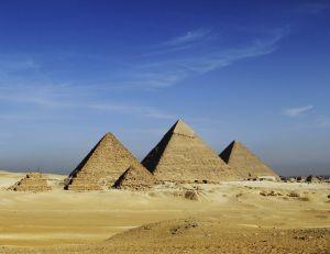 Egypte : un nouveau mystère bientôt résolu