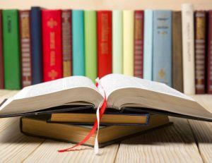 Qu'est-ce que la bibliodiversité ?