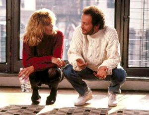 Quand Harry Rencontre Sally © Castle Rock Entertainment