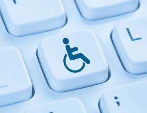: My Human Kit  : quand la High-Tech se met au service du handicap / iStock.com-Boarding1Now