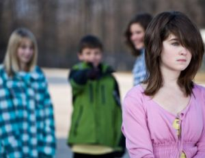 Que faire contre le harcèlement à l'école ?