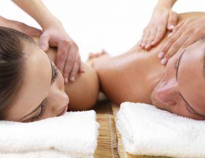 Nos conseils pour choisir le bon massage