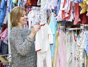 Quel pantalon choisir pour son enfant?