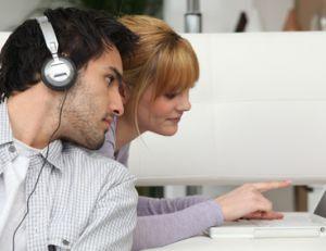Bien choisir son service de musique en ligne