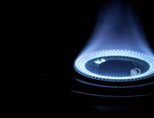 Choisir parmi diff rents types de gaz for Quel fournisseur gaz choisir