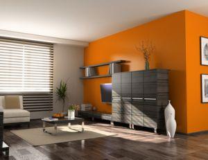 Quelle couleur est la plus adaptée à une pièce ?