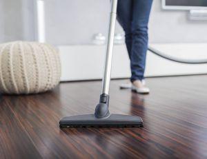 La déduction fiscale pour une aide ménagère, comment ça marche ?