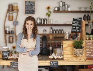 Quelles sont les aides à la création d'entreprise