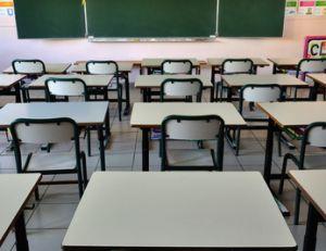 Les raisons de l'absentéisme scolaire