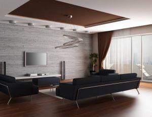 Quels matériaux choisir pour son faux plafond ?