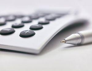 En quoi consiste l'exercice comptable ?