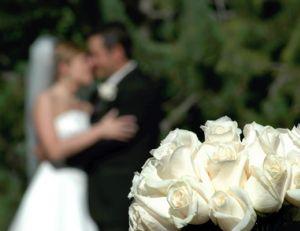 Qui paie quoi dans un mariage ?