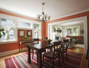 Quid des astuces pour bien aménager son espace salle à manger ?