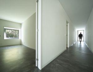 Quitter un appartement sans état des lieux d'entrée