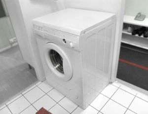 Installation lave linge comment installer une machine - Comment brancher machine a laver ...