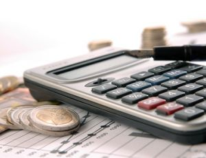 Conseils sur le rachat de crédit
