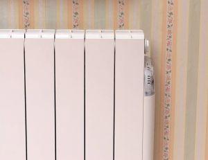 Les avantages du radiateur électrique à inertie