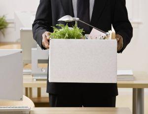 Quelles sont les raisons qui pourraient vous coûter votre emploi ?