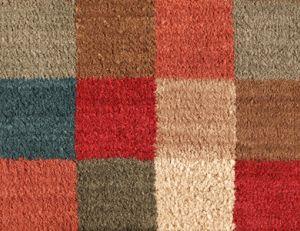 Rajeunir un vieux tapis