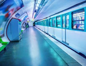 Les cartes et billets RATP